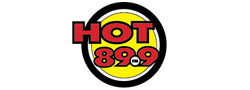 CIHTFM — Hot 89.9 FM :: Player